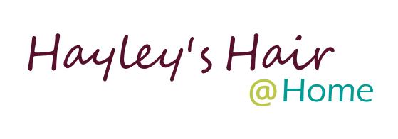 Hayley's Hair.com